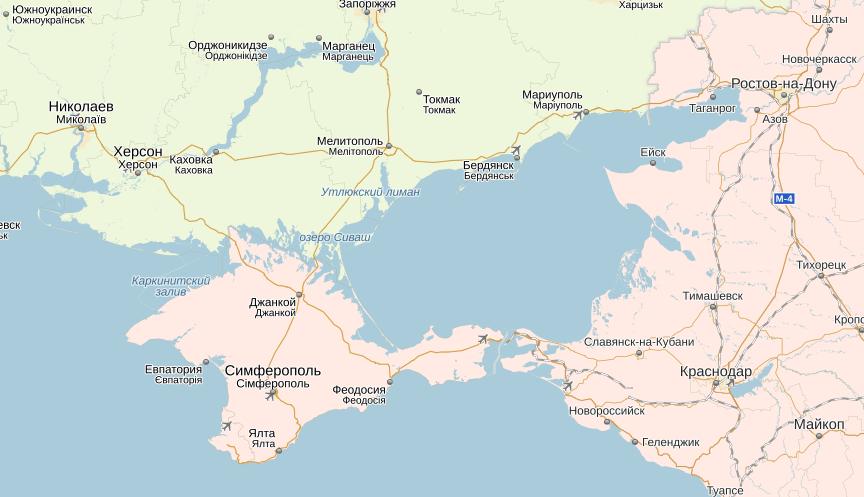 как доехать из харькова в токмак Заводской, Новоастраханское Павлодар