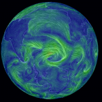 2013-12-18 11_08_02-earth wind map Antarctica ri za za