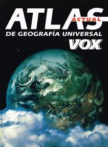 ATLAS de geografia universal  1997 001