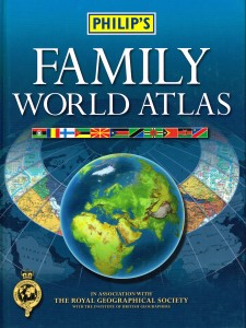 Family World Atlas Philips 2012 001