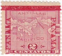 (English) Stamps