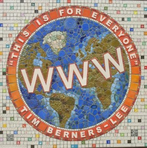 Tim_Berners-Lee-_Mosaic  WWW