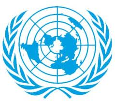 (English) United Nations