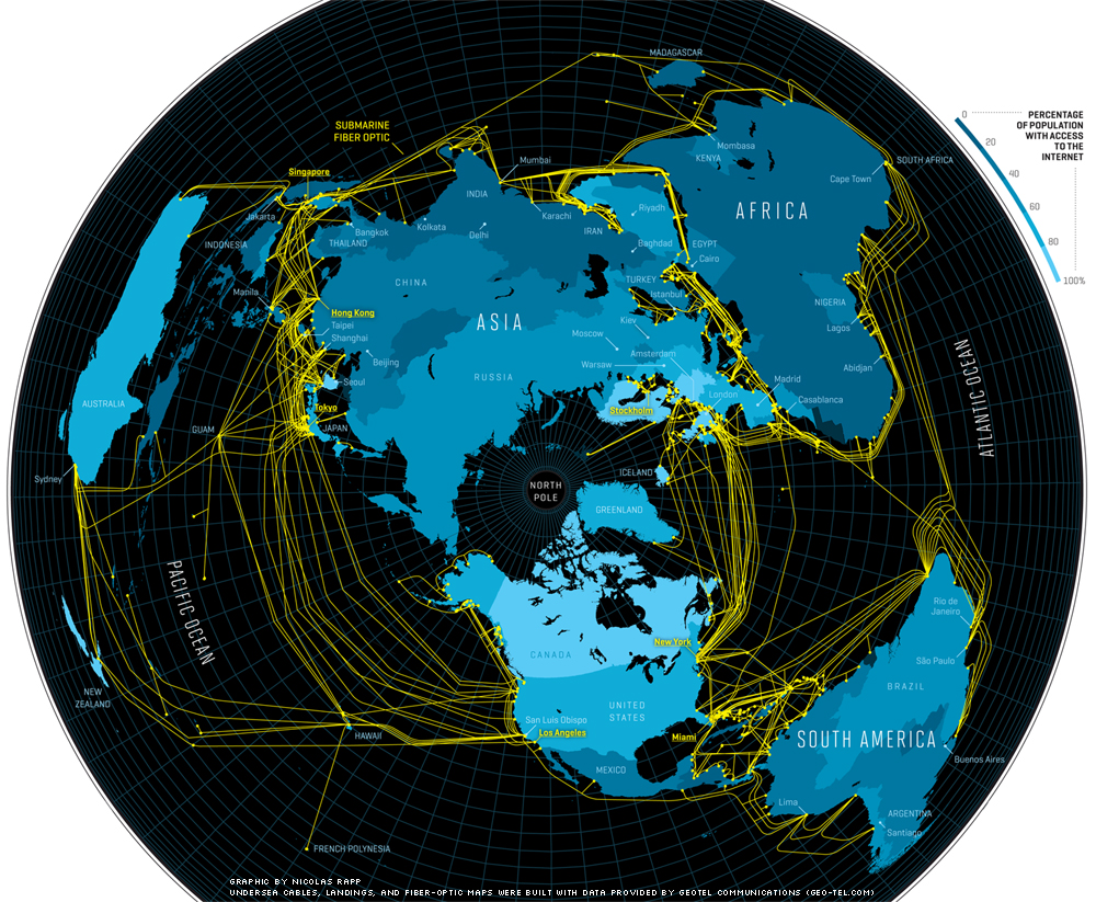Undersea_cables_world_map_large