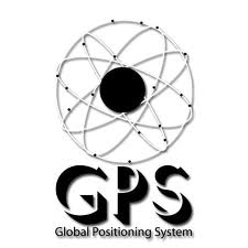 GPS, Sistem Pemosisi Global